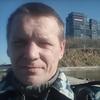 Сергей Дуванский, 39, г.Кущевская
