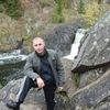 Сергей, 20, г.Переславль-Залесский