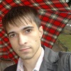 Кирилл, 33, г.Вырица