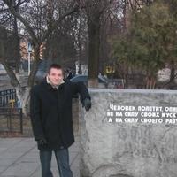 octyabrenok, 37 лет, Близнецы, Москва