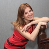 Елена, 32, г.Солнцево