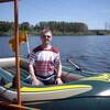 Сергей, 62, г.Тольятти