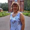 Галина, 58, г.Мценск