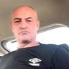 VaNeK, 41, г.Шереметьевский