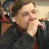 евгений, 41, г.Кимовск