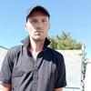 Виталик, 30, г.Алушта