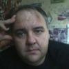 Сергей, 36, г.Мещовск