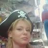 Марина, 36, г.Анапа