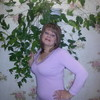 Алена, 36, г.Охотск