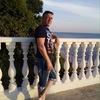 Игорь, 50, г.Мирный (Саха)