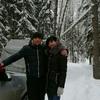 Иван, 35, г.Великие Луки
