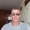 Руслан, 36, г.Первоуральск