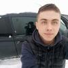 Евгений, 26, г.Уфа
