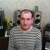 миша, 52, г.Иваново