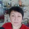 Мария, 41, г.Закаменск