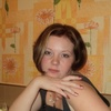 катерина, 37, г.Красное-на-Волге