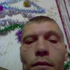 Дмитрий, 38, г.Кодинск