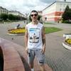 Евгений, 36, г.Междуреченск