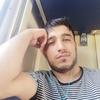Федя, 28, г.Биробиджан