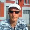 Егор, 46, г.Барнаул