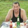 Александр, 35, г.Николаевск-на-Амуре