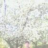 Верный., 33, г.Нея