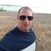 Роберт, 42, г.Гусев