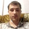 Kirill Drondin, 31, г.Иваново