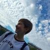 Данил, 16, г.Магнитогорск