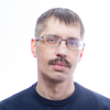 Дмитрий, 43, г.Мурманск