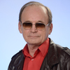 Андрей, 62, г.Севастополь