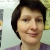Инна, 42, г.Новодвинск