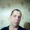 Oleg, 43, г.Красноборск