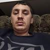 слава, 29, г.Междуреченск