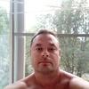 Денис, 41, г.Десногорск