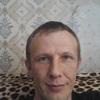 павел, 33, г.Зеленоград