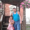 Сергей, 55, г.Петухово