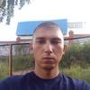 Илья, 24, г.Златоуст