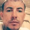 сергей, 33, г.Короча