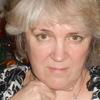 татьяна, 64, г.Алзамай