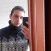 Алексей Сергеевич, 25, г.Волгоград