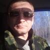 Владимир, 45, г.Большое Сорокино