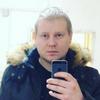 Стас Михайлов, 29, г.Рязань