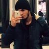 Басир, 24, г.Мегион