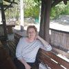 Ольга, 45, г.Пенза