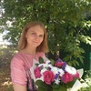 Евгения, 36, г.Пушкино