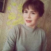 Виктория 25 Москва
