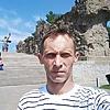 Алексей, 45, г.Боготол