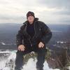Денис, 39, г.Невьянск