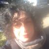 Анжелика, 38, г.Лазаревское